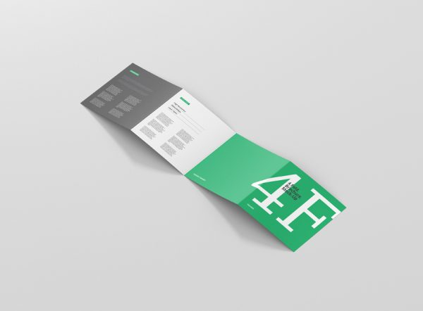 06_4_fold_brochure_mockup_square_side_3