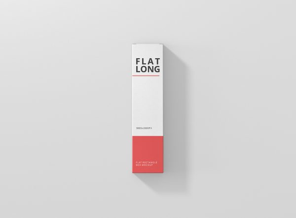 06_box_mockup_flat_long_rectangle_top_2