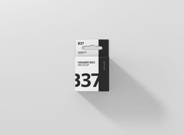 06_box_mockup_hanger_mini_square_top_2