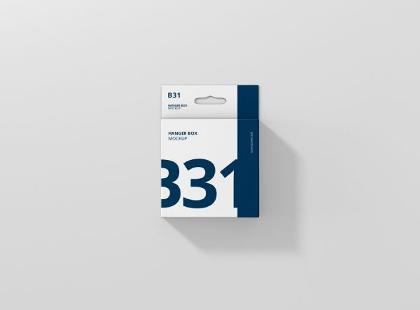 06_box_mockup_hanger_slim_square_top_2