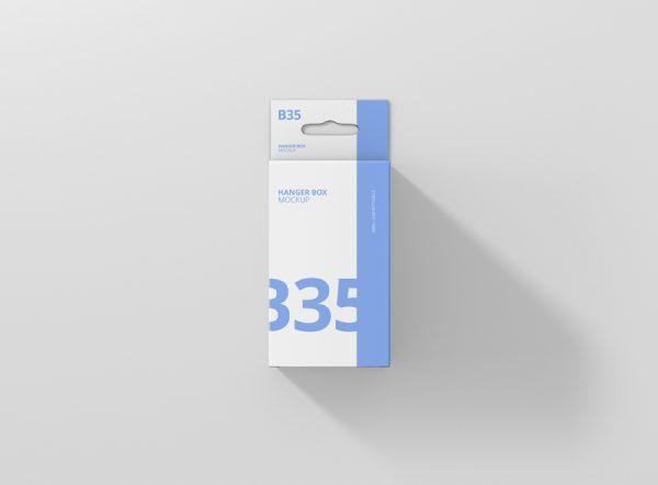 06_box_mockup_hanger_small_slim_rectangle_top_2
