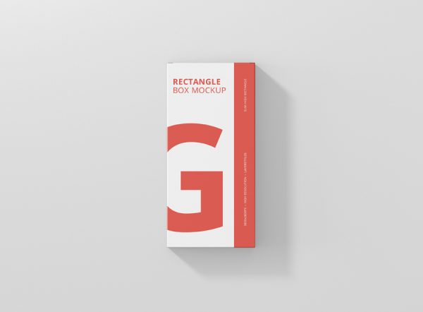 06_box_mockup_rectangle_high_slim_top_2