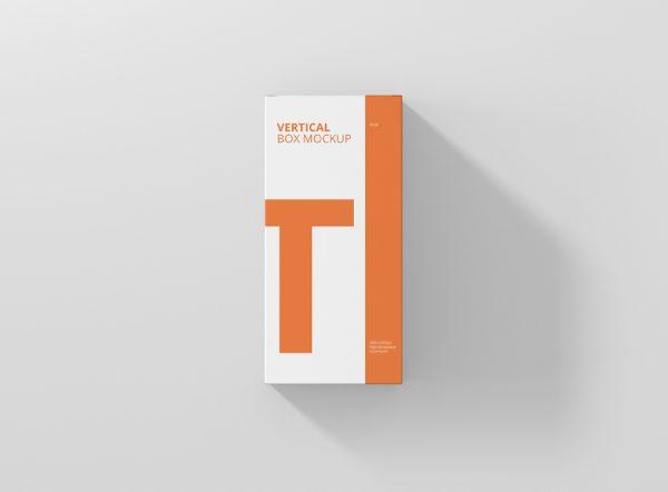 06_box_mockup_vertical_rectangle_top_2