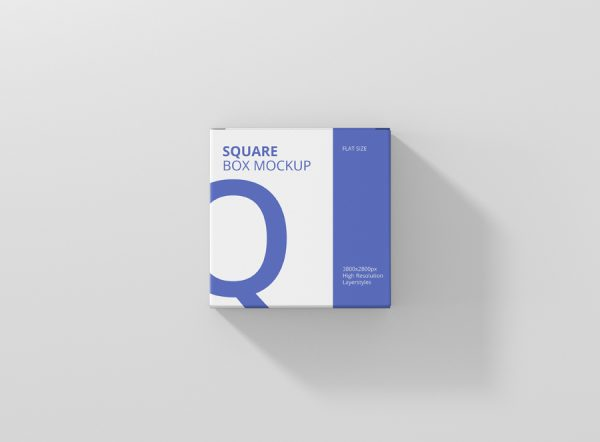 06_box_square_flat_mockup_top_2