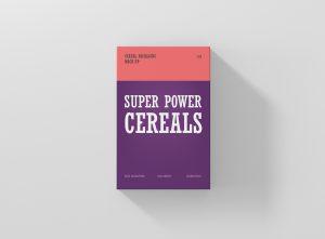 06_cereal_box_mockup_top_2