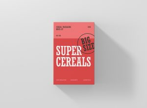 06_cereals_box_mockup_big_top_2