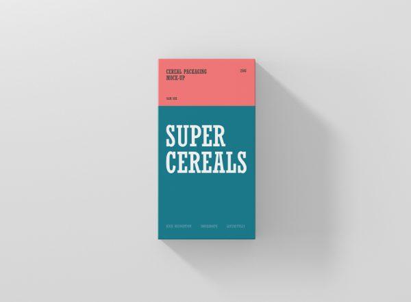 06_cereals_box_mockup_slim_top_2