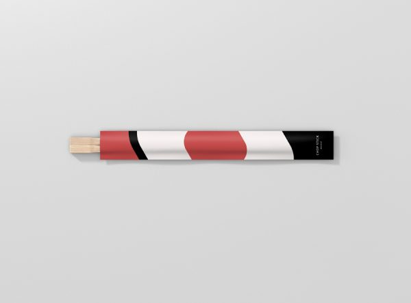 06_chop_stick_mockup_top_2