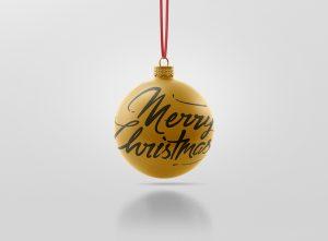 06_christmas_ball_mockup_6