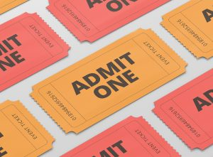 06_event_ticket_mockup_small_side_4