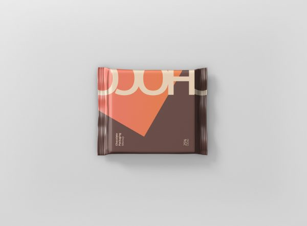 06_foil_chocolate_packaging_mockup_square_top