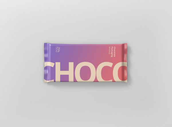 06_foil_chocolate_packaging_mockup_top