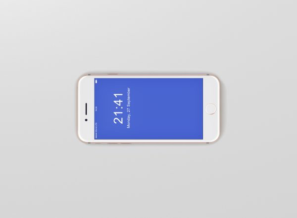 06_iphone_8_mockup_top