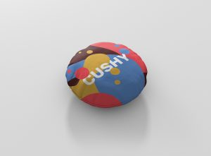 06_round_pillow_mockup_side_3