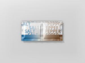 06_salt_pepper_sachet_mockup_top_2