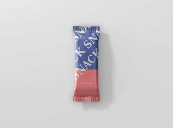 06_snack_bar_mockup_top_2