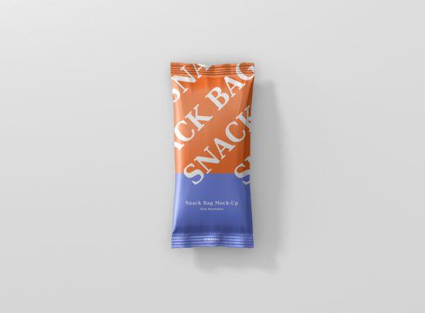 06_snack_foil_bag_mockup_slim_top_2