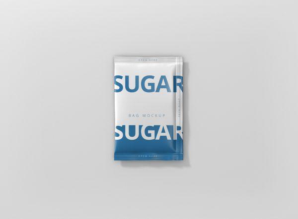 06_sugar_bag_mockup_rectangle_top_2