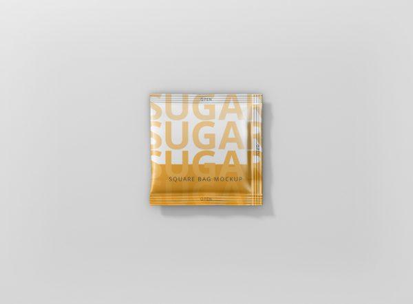 06_sugar_bag_square_mockup_top_2