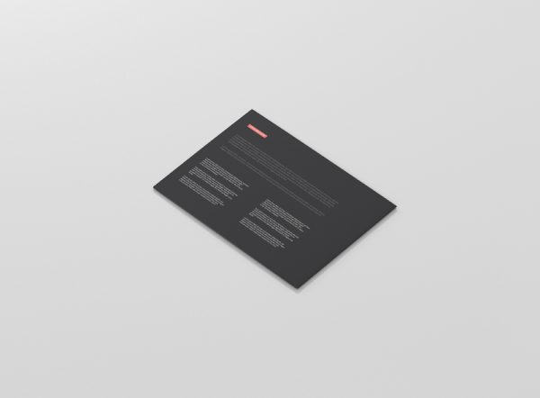07_4_fold_brochure_mockup_a4_a5_landscape_side_4