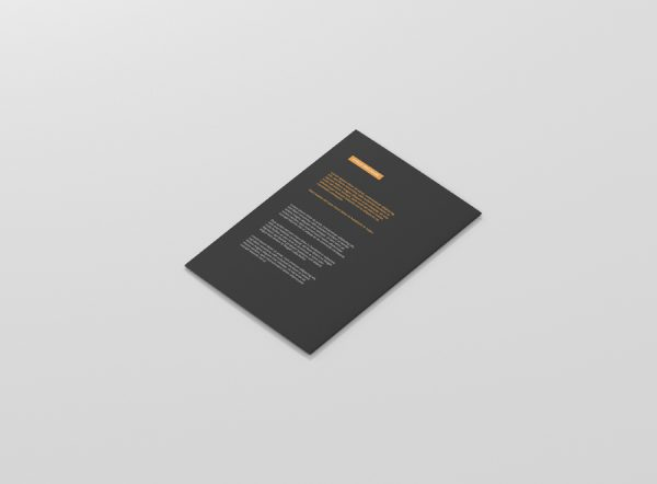 07_4_fold_brochure_mockup_a4_a5_side_4