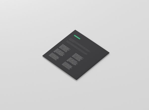 07_4_fold_brochure_mockup_square_side_4
