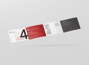 07_4_roll_fold_brochure_mockup_ls_open_frontview