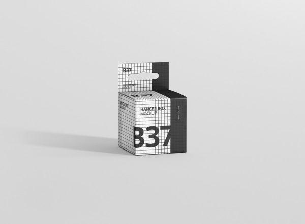 07_box_mockup_hanger_mini_square_frontview_grid