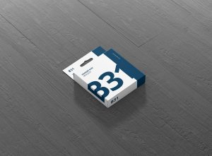 07_box_mockup_hanger_slim_square_side_2