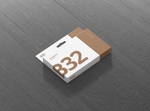 07_box_mockup_hanger_slim_wide_rect_side_2