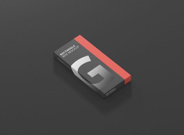 07_box_mockup_rectangle_high_slim_side_2