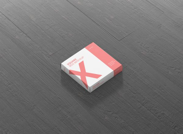 07_box_mockup_slim_square_side_2