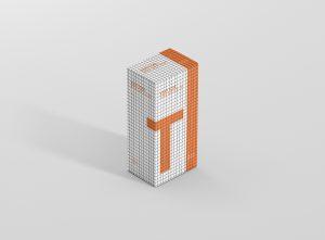 07_box_mockup_vertical_rectangle_side