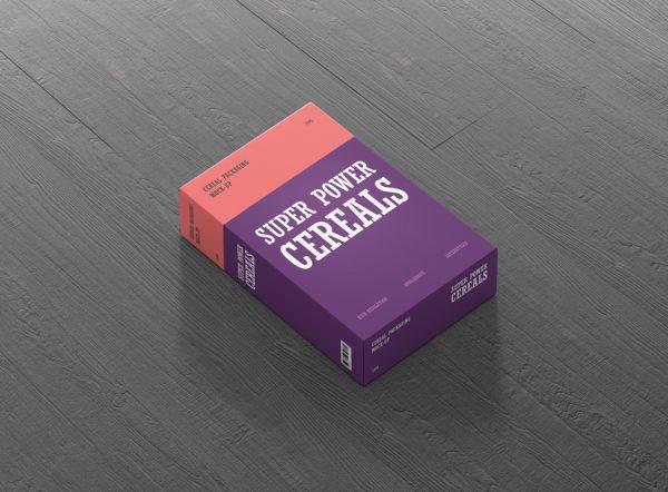 07_cereal_box_mockup_side_2