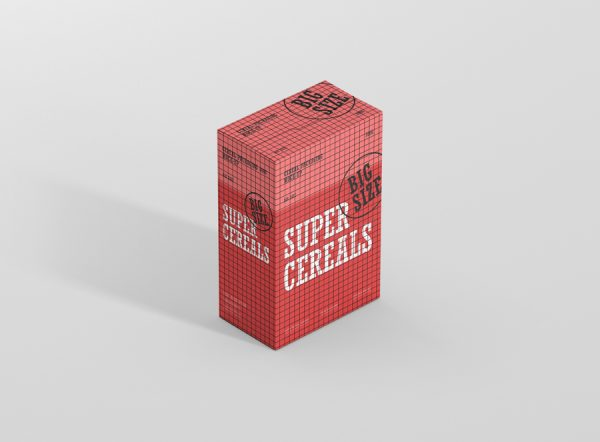 07_cereals_box_mockup_big_side