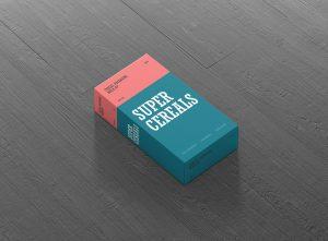 07_cereals_box_mockup_slim_side_2