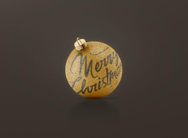 07_christmas_ball_mockup_4