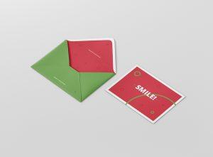 07_envelope_card_mockup_side_5