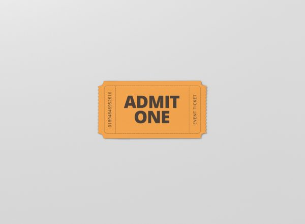 07_event_ticket_mockup_small_top