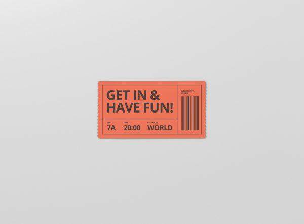 07_event_ticket_mockup_top