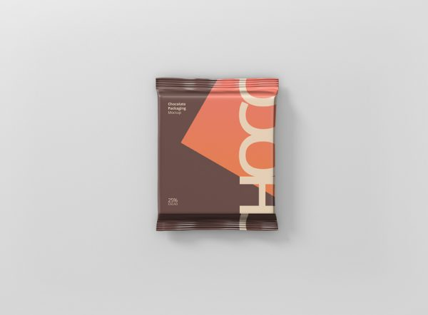 07_foil_chocolate_packaging_mockup_square_top_2