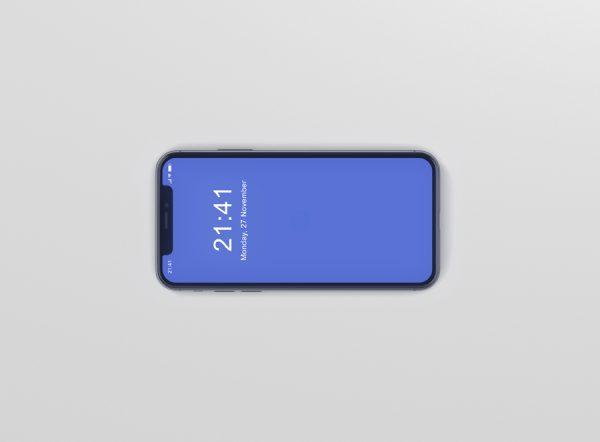 07_phone_x_mockup_top_2