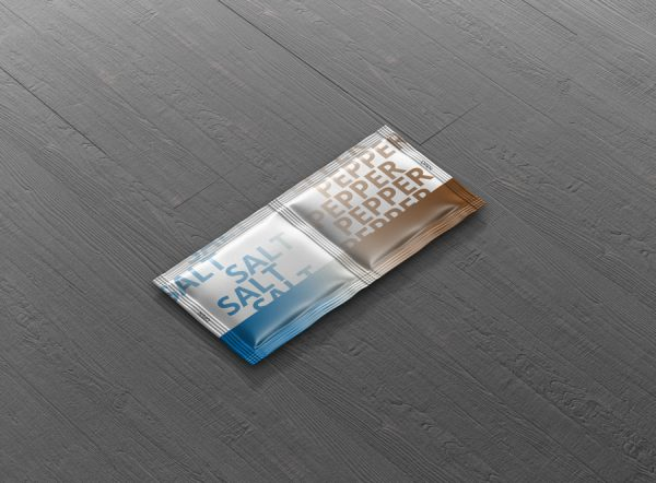 07_salt_pepper_sachet_mockup_side_2