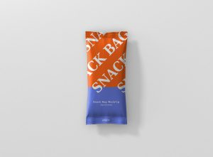 07_snack_foil_bag_mockup_slim_top_2