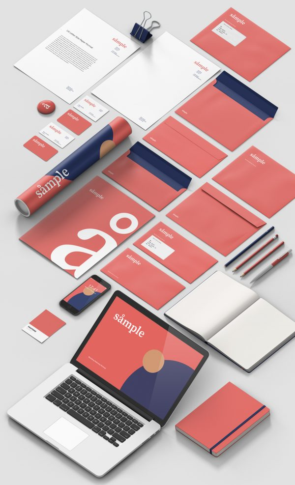 07_stationery_branding_mockup_items_sideview