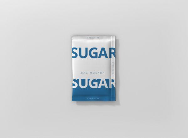 07_sugar_bag_mockup_rectangle_top_2