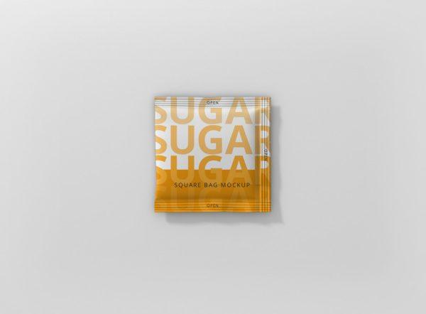 07_sugar_bag_square_mockup_top_2