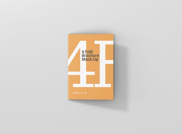 08_4_fold_brochure_mockup_a4_a5_top