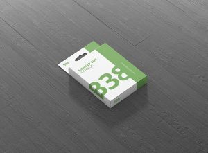 08_box_mockup_hanger_flat_med_rectangle_side_2