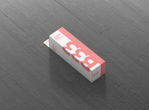 08_box_mockup_hanger_high_slim_rectangle_side_2